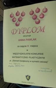 IMAG1879